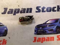 Карданчик рулевой. Honda: Logo, Z, MR-V, Accord, Lagreat, Insight, MDX, Life, HR-V, Avancier, Odyssey, Pilot, Torneo, Capa, Life Dunk Двигатели: D13B7...