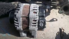Генератор. Honda Fit, GK3 Двигатель L13B