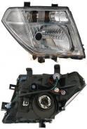 Nissan Pathfinder 04-10 Фара правая 26010EB300 для Патфайндер