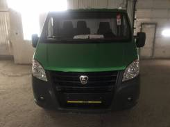 ГАЗ ГАЗель Next. Продается грузовик Некст, 2 800куб. см., 1 500кг.