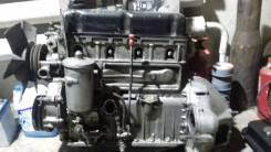 Продам двигатель на Волгу, УАЗ, Газель