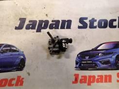 Регулятор холостого хода. Honda Accord, CF4, CH9 Honda Torneo, CF4 Двигатели: F20B, H23A