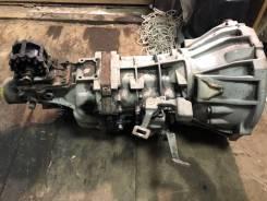 Двигатель в сборе. Toyota Hiace Двигатель 2TRFE