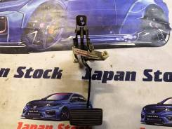 Педаль тормоза. Honda Accord, CF3, CF4, CF5, CF6, CF7, CH9, CL2, CL3 Honda Torneo, CF3, CF4, CF5, CL3 Двигатели: F18B, F20B