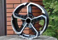 NZ Wheels SH665