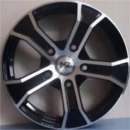 NZ Wheels SH594