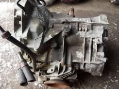 АКПП. Audi 80, 8C/B4 Двигатель ABK