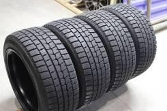 Dunlop Winter Maxx WM01. Зимние, без шипов, 2017 год, 5%, 4 шт