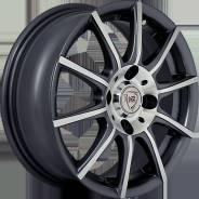 NZ Wheels SH625