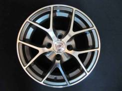 NZ Wheels SH634