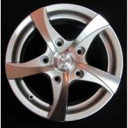 NZ Wheels SH646