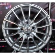 NZ Wheels SH650