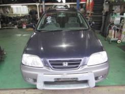 Honda Orthia. EL3, B20B