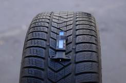 Pirelli Scorpion Winter. Зимние, без шипов, 20%, 2 шт