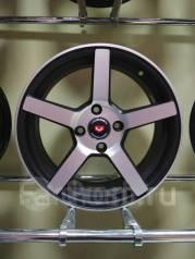 """Vossen CV3-R. 6.5x15"""", 4x98.00, ET35, ЦО 58,6мм. Под заказ"""