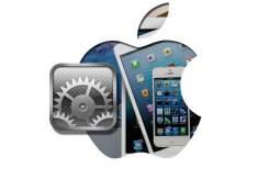 Ремонт Телефонов, Телевизоров, Компьютеров и Apple