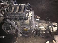 Двигатель в сборе. Mercedes-Benz Sprinter Двигатель OM611DELA