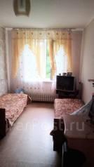 2-комнатная, улица Гамарника 17. Столетие, частное лицо, 46кв.м.