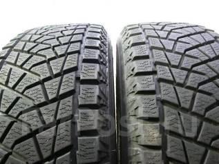 Bridgestone Blizzak DM-Z3. Зимние, без шипов, 10%, 2 шт