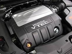 Двигатель в сборе. Acura MDX Acura Legend Honda Legend, KB1 Honda MDX Двигатели: J35Y5, J35A, J35A8