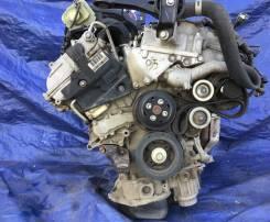 Двигатель 2GR-FE для Тойота Сиенна 11-15