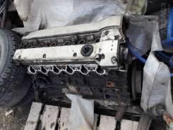 Двигатель 104944 Mercedes