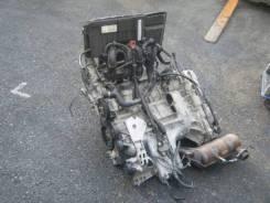 Двигатель 166960 Mersedec W168