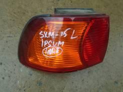 Стоп-сигнал. Toyota Ipsum, SXM10, SXM10G, SXM15, SXM15G