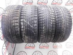 Bridgestone Blizzak Revo2. Зимние, без шипов, 2008 год, 10%, 4 шт
