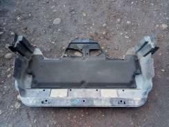 Защита двигателя. Subaru Legacy, BE5, BE9, BEE, BES, BH5, BH9, BHC, BHE