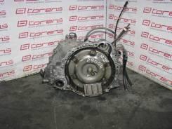 АКПП на TOYOTA ESTIMA 1MZ-FE U140E 2WD. Гарантия, кредит.