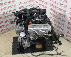 Двигатель VOLKSWAGEN CAV для GOLF, TIGUAN. Гарантия, кредит.