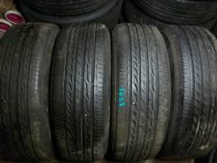 Bridgestone Regno GR-XI. Летние, 2015 год, 5%, 4 шт