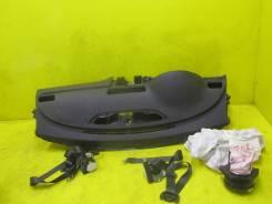 Комплект безопасности Торпедо VW Passat CC (08-12) 0000000264457