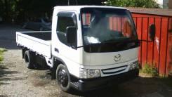 Mazda Titan. Самосвал продам, 4 000куб. см., 3 000кг., 4x2