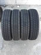 Bridgestone Blizzak. Зимние, без шипов, 2013 год, 10%, 4 шт