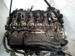 Двигатель (ДВС) BMW 5 Series (E60)