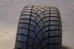 Dunlop SP Winter Sport 3D. Зимние, без шипов, 5%, 4 шт