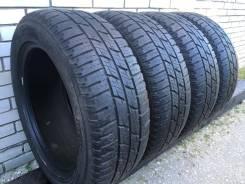 Pirelli Scorpion Zero. Летние, 2011 год, 20%, 4 шт