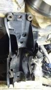 Балка поперечная. Subaru Impreza, GDA