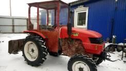 Swatt. Продам трактор swatt df 304, 30 л.с. Под заказ