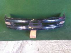 Бампер TOYOTA CORONA EXIV, ST202, 3SFE, 0030047356