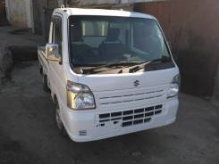 Suzuki Carry Truck. Продается грузовик , 660куб. см., 500кг., 4x4