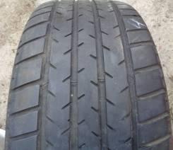 Michelin, 225/50 R16