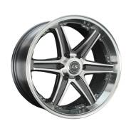 Light Sport Wheels LS 184