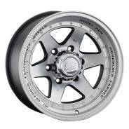 LS Wheels LS 879