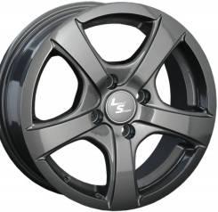 Light Sport Wheels LS 249
