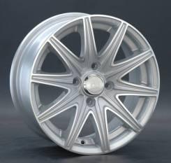 Light Sport Wheels LS 805