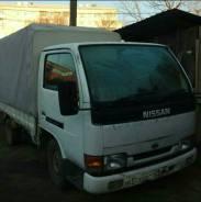 Грузоперевозки, бортовой до 1500 кг. 500 руб. /час