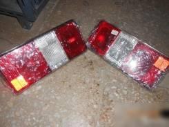 Задний фонарь ГАЗ 3102,31029 ФП119
